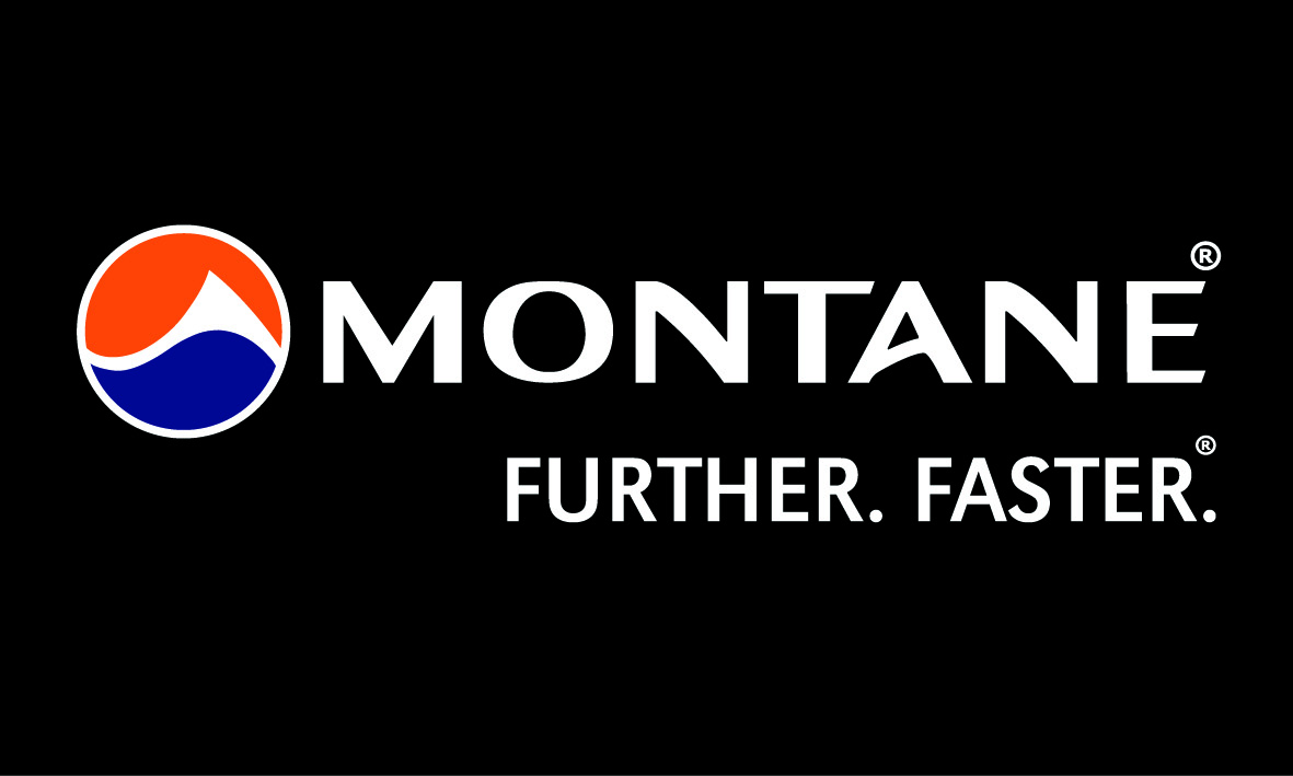 Montane+Logo_Further-Faster_blk