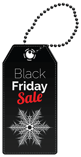 black_friday_sale_hangtag