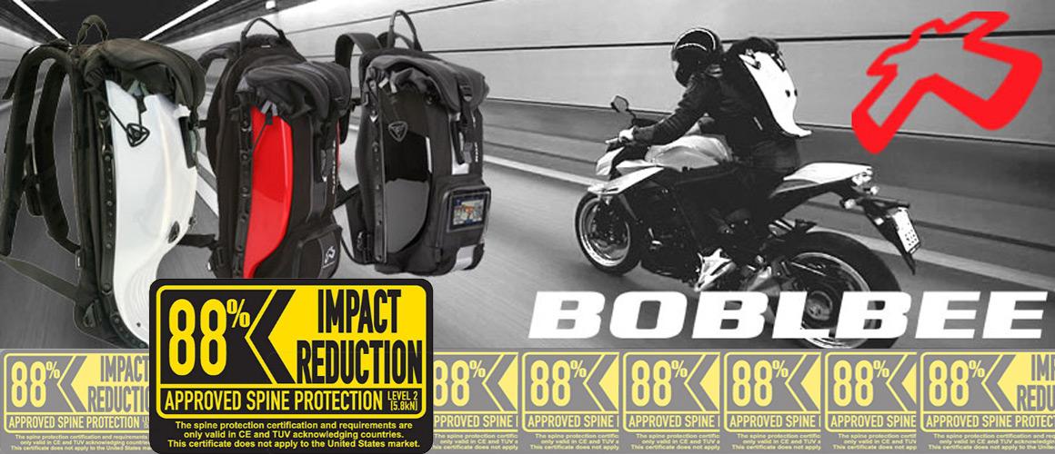 boblbee-backpacks_v2