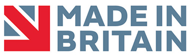 madeinbritain-cropped