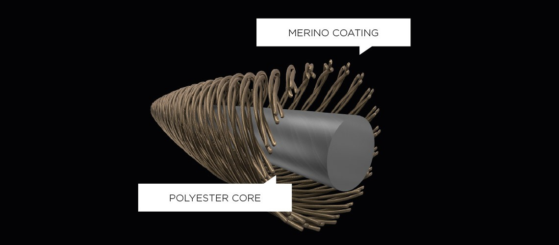 super-natural-merino-coating-polyester-core-illustration-1140x500
