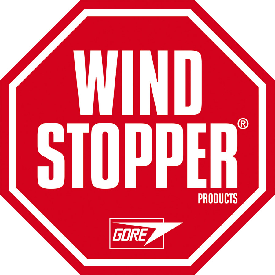 windstopper_logo